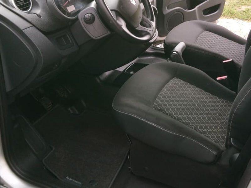 marc-lavy-nettoyage-automobile-professionnel-utilitaire-après