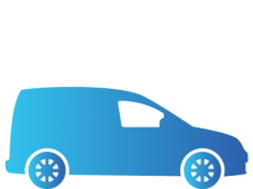 marc-lavy-nettoyage-camion-vehicule-utilitaire