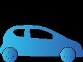 marc-lavy-nettoyage-voiture-societe-fonction